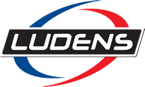 logo ludens g2small.fw